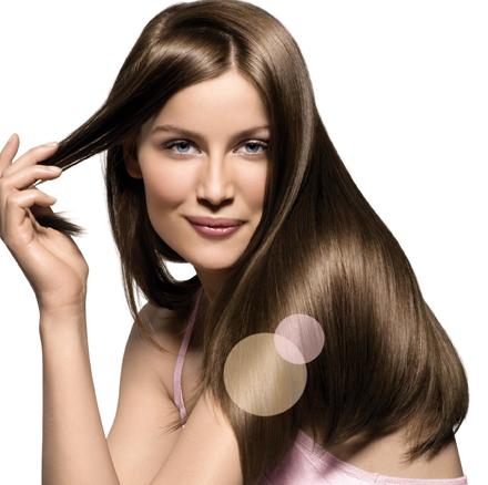 belleza, cabello, pelo, trucos de belleza, caida del cabello, Chicas tips, moda cabello 2011