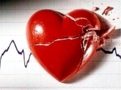 amor no correspondido, chicastips, decepcion al amar, corazon roto, amar sin ser amada es una puñalada