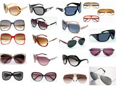 chicastips, moda para chicas, moda 2011, moda teens, lentes de sol, lentes para tu tipo de cara, lentes de verano, lentes 2011, lentes de moda