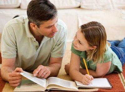 charla entre padres e hijos (as) , adolescencia y padres, aprende a escuchar a tu hijo(a), buen relacion entre padre e hijos, adolescencia y padres, como entender a tu hijo(a) adolescente, chicas tips