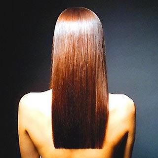 tips para mantener tu cabello lacio, cabello completamente lacio, cabello lacio, lacia, chicastips, chicas tips, todo para chicas, tips para chicas, moda salud y belleza, moda 2011, lo mejor de la moda para ti, los mejores consejos de belleza aqui