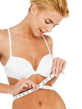 pastillas para bajar de peso sin receta medica peru