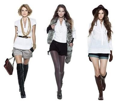 blusa blanca2