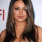 cortes de cabello para chicas famosas