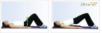 parches para adelgazar kiyeski funcionan los masajes