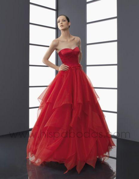 1061-vestidos-de-fiesta-2012-aire-barcelona-_01_wm