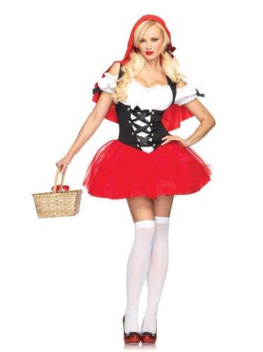 Disfraces de halloween, se la atracción de la noche
