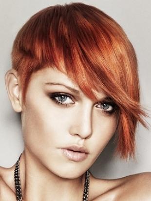 Imagenes de cortes de cabello degrafilado
