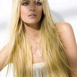 cortes-de-cabello largo 2