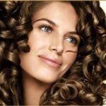cortes de cabello largo 5