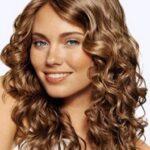 cortes de cabello largos que se usan ahora