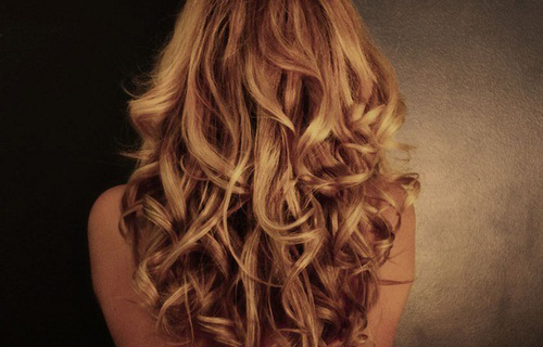 Cortes de cabello 2012