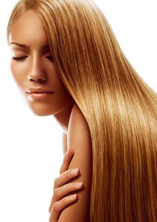 Extensiones de cabello 11