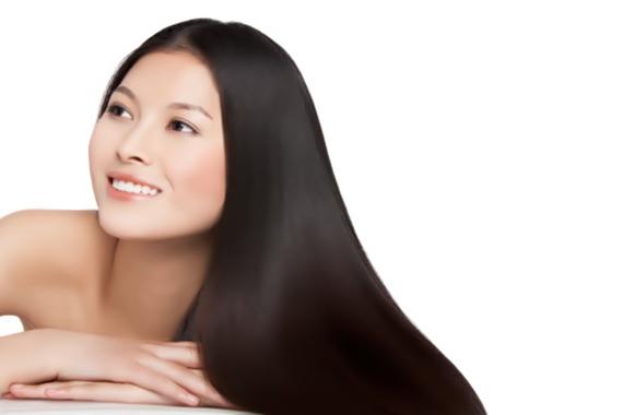 como alisar el cabello3