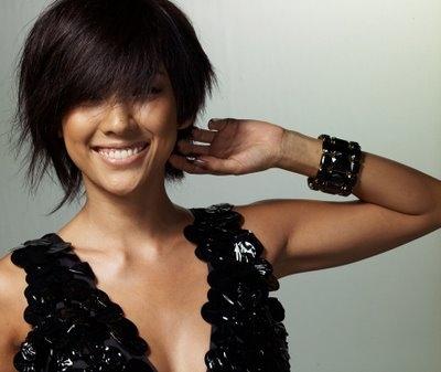 fotos de cortes de pelo corto para mujeres5