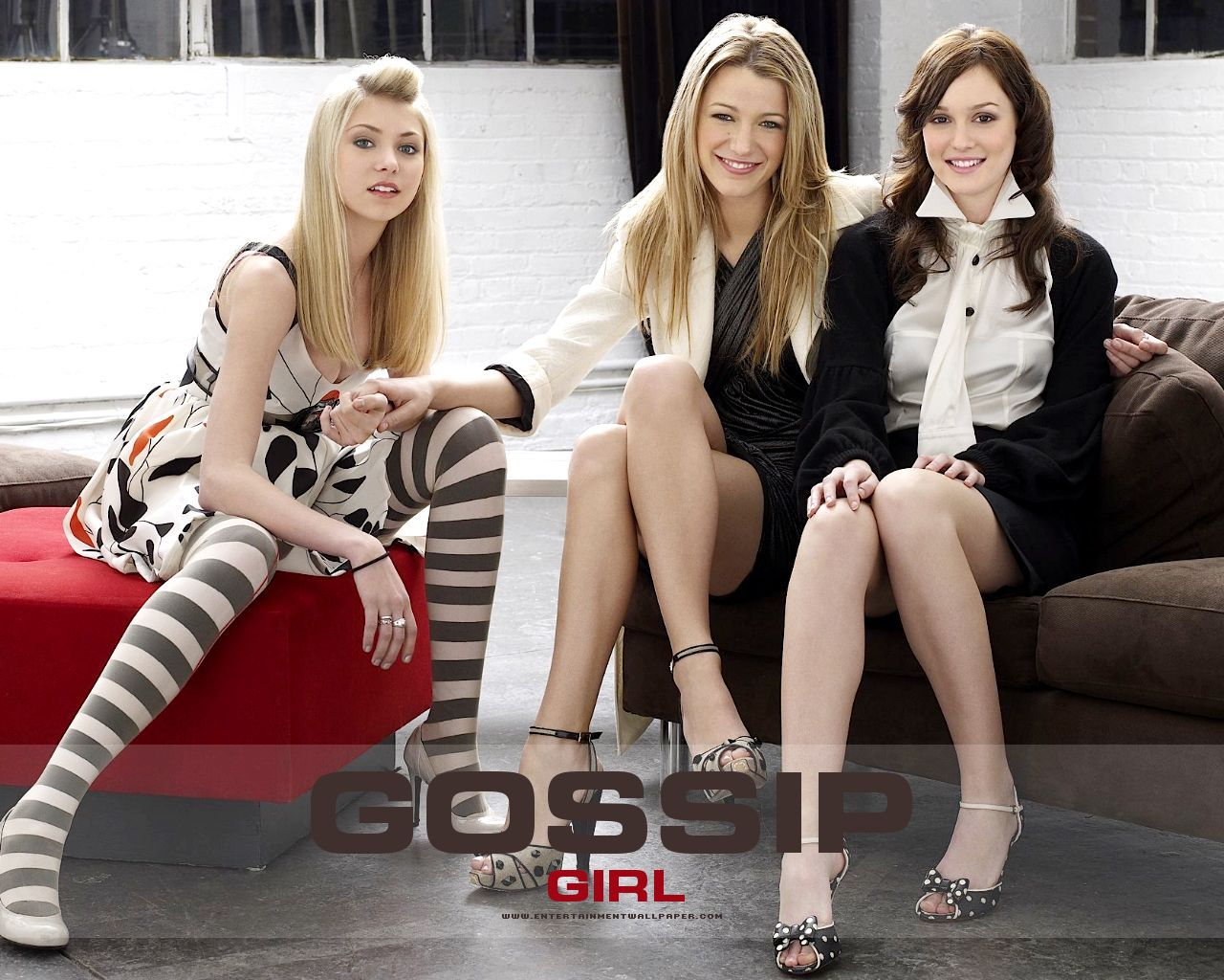 xoxo gossip girl vestidos