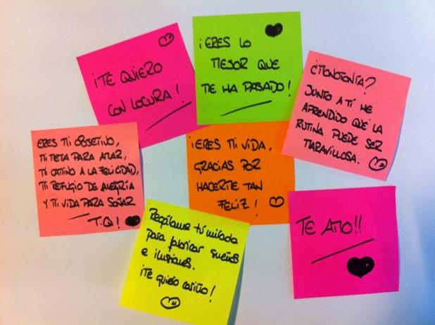 Las mejores sorpresas rom nticas - Sorpresas para enamorados ...