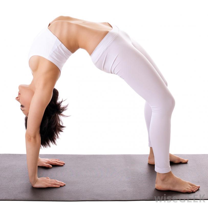 C mo hacer yoga en casa - Inicio yoga en casa ...