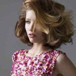 cortes de pelo con capas