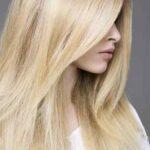 cortes de pelo para cabello largo