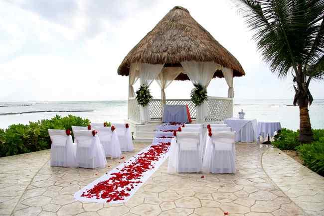 Qu regalar en una boda te damos algunos consejos - Que regalar en una boda ...