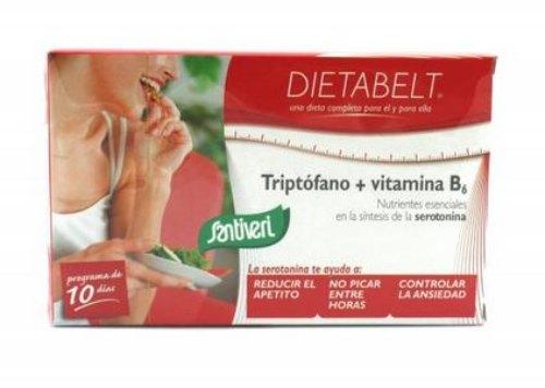 Operaci n bikini 5 productos para adelgazar infalibles - Alimentos dieteticos para adelgazar ...