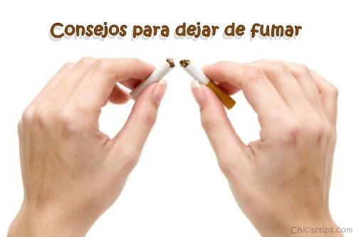 fumar novias de internet desprotegido