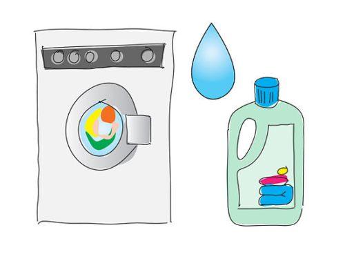 C mo ahorrar agua en casa - Como llenar la casa de energia positiva ...