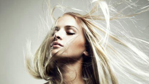 C mo aclarar el pelo en casa sin da arlo - Como aclarar el pelo en casa ...