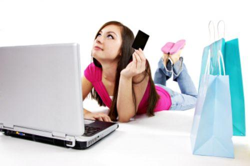 es seguro comprar por internet