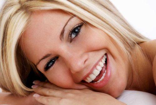 Remedios caseros para blanquear los dientes - Remedios caseros para limpiar la plata ...