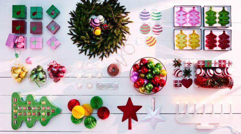 Ideas para decorar en navidad for Ideas de como decorar mi casa
