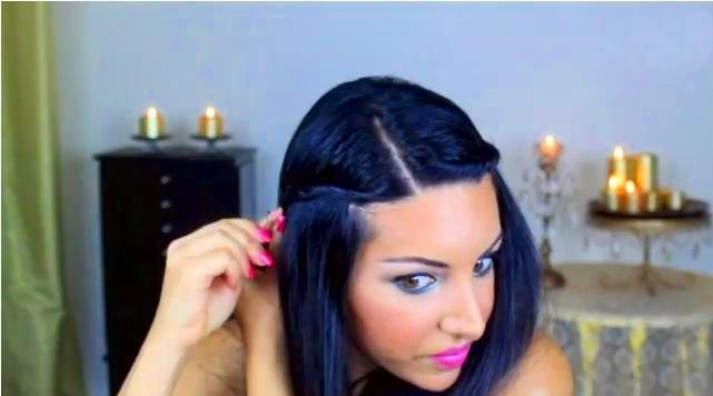 Como prevenir la caída abundante de los cabello