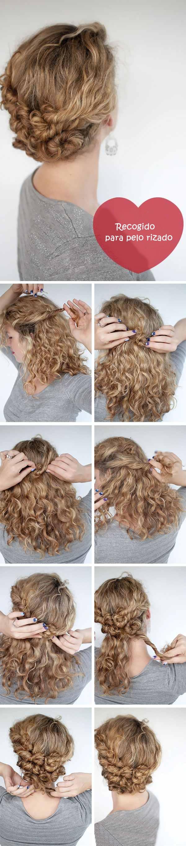 Que aceites es útil añadir en el champú para los cabellos