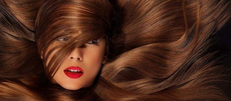 como hacer que el pelo crezca mas rapido