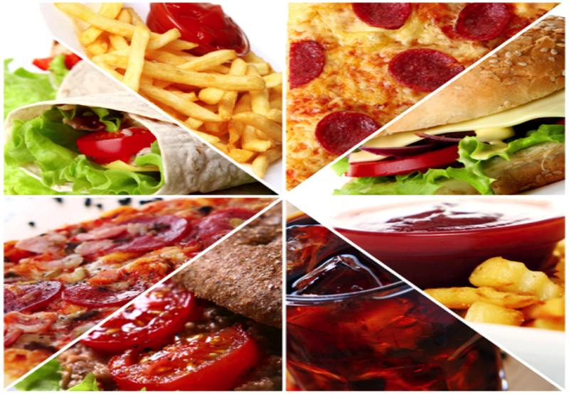 dieta saludable para bajar de peso en 10 dias
