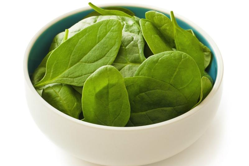 Alimentos ricos en hierro para combatir la anemia - Anemia alimentos recomendados ...