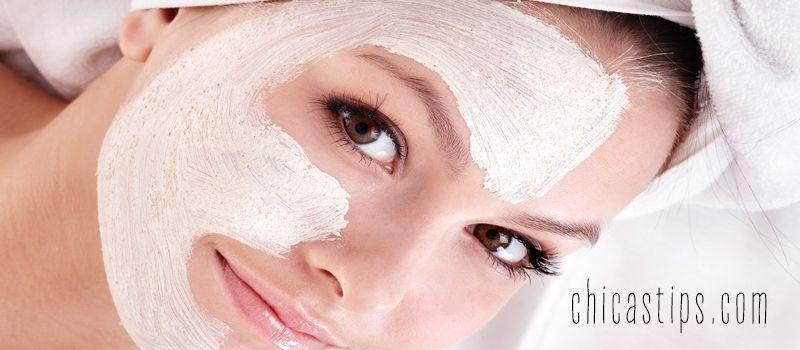 consejos para una piel renovada