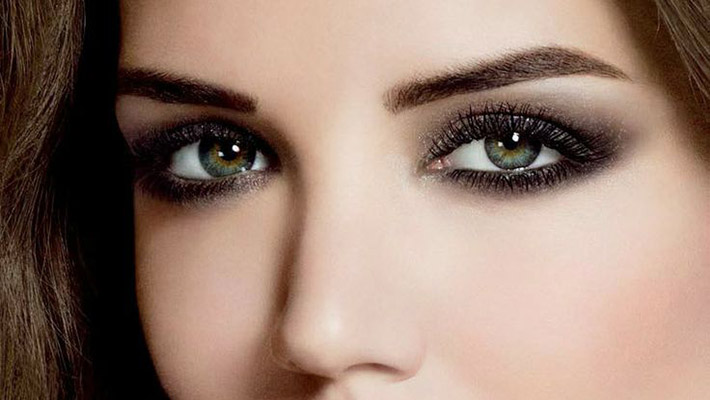 paso a paso como pintar ojos paso a paso como pintar ojos